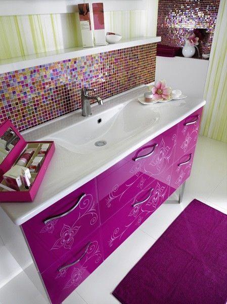 26 besten bildern zu home: bathroom auf pinterest