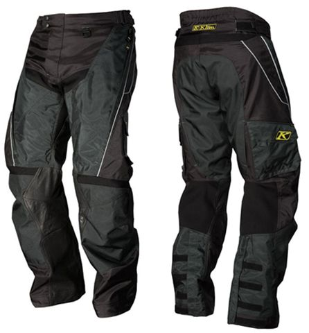 10 Best Motorcycle Riding Pants