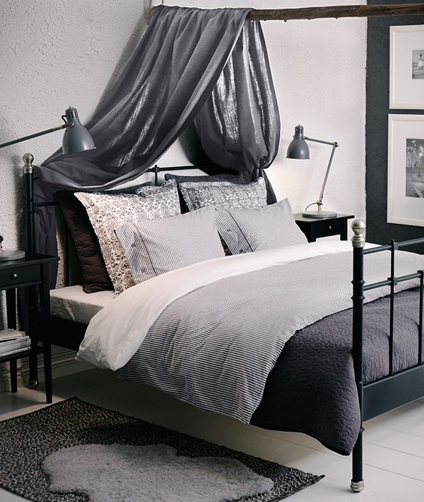 268 best images about ikea scandinavian danish european on pinterest. Black Bedroom Furniture Sets. Home Design Ideas