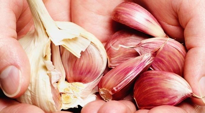 Come conservare l'aglio: semplici consigli che ti cambieranno la vita