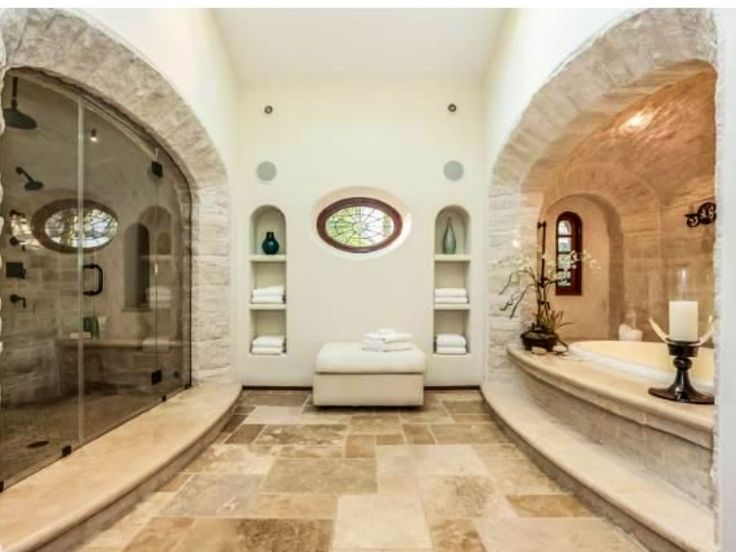 1000 Images About Bathrooms Design Connection Inc Loves On Pinterest Its