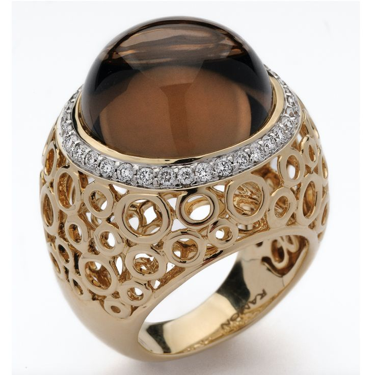#Spheres collection from Ramon Jewellers.   #finejewellery  #luxuryjewellery #jewelry  #diamond #jewellry #diamondjewelry  #gold #ring #zafiro #rubi