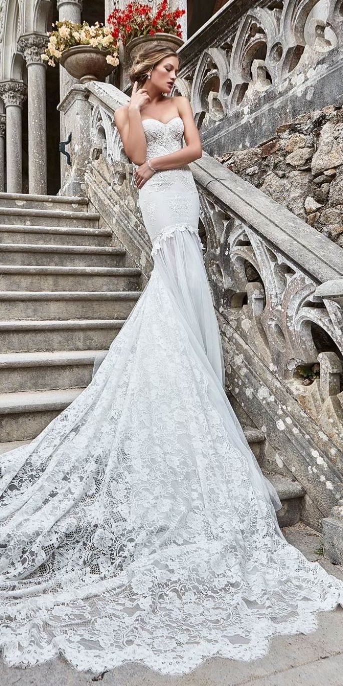 inez solo merav the top 5 israeli wedding dress designers that every bride should know