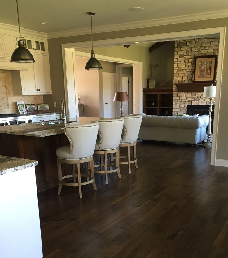 64 best images about your mannington floors on pinterest for Laminate flooring mn