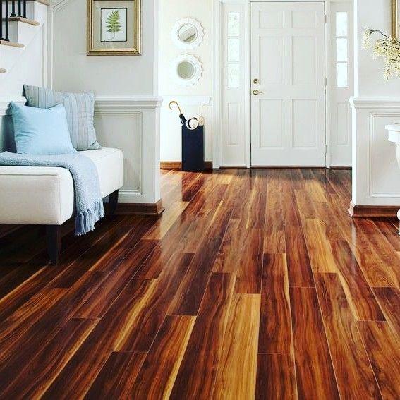 Lantai Kayu Laminated Floorings Ide Dekorasi Rumah Lantai Kayu Desain Interior