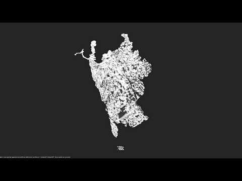 Kangding Ray – Luna [Stroboscopic Artefacts SA5YEARS03]