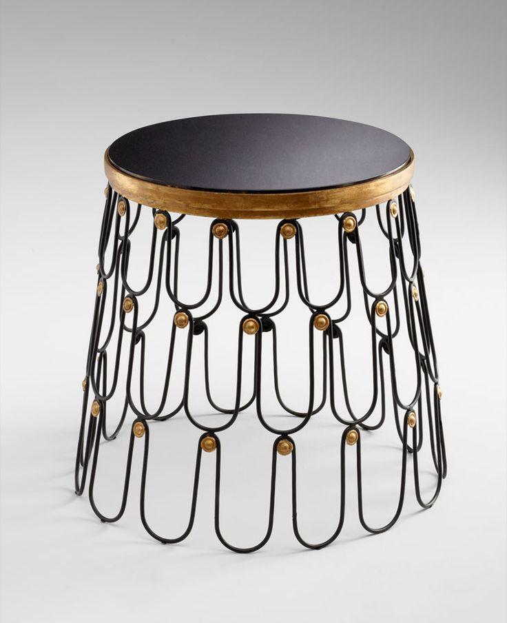 Cyan Design unique decorative objects and accessories for vibrant interior design. www.codarus.com