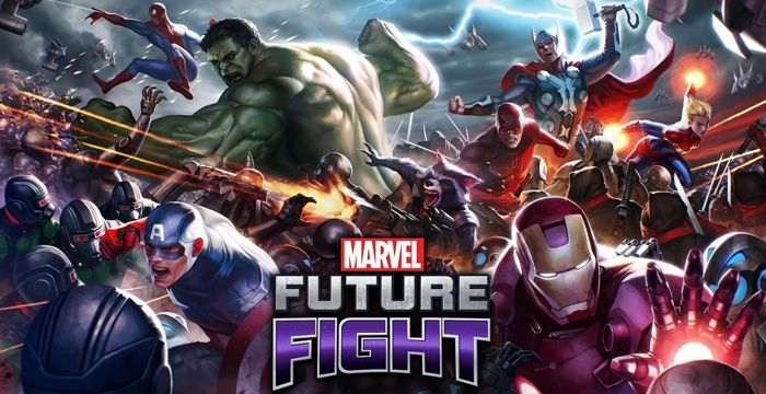VISIT HERE : http://bit.ly/1Bf6ZuJ  marvel future fight hack,marvel future fight hack tool,marvel future fight hack no survey,marvel future fight hack tool,marvel future fight hack no survey,marvel future fight hack no survey,marvel future fight hack tool