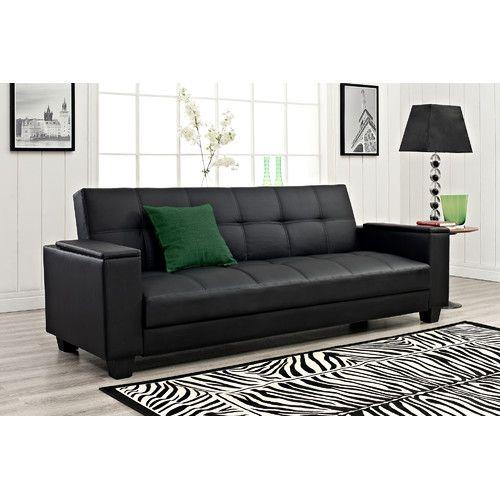 197 best home decor ideas images on pinterest   home decor ideas living room furniture futons lexington ky   furniture shop  rh   ekonomikmobilyacarsisi