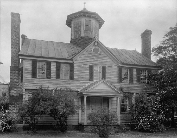 8 best lost plantations of the south images on pinterest for Historical buildings in north carolina