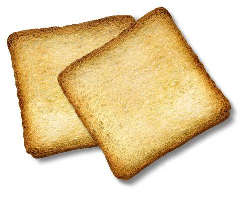 Bloggang.com: Blå ost: 59-1 køkkengrej.