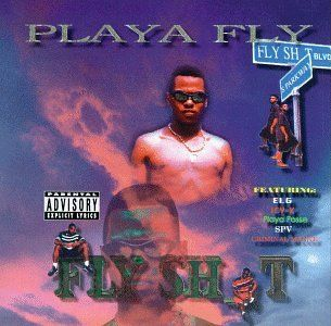 Classic Throwback Thursday Track from Playa Fly Crownin Me @PLAYAFLYM3