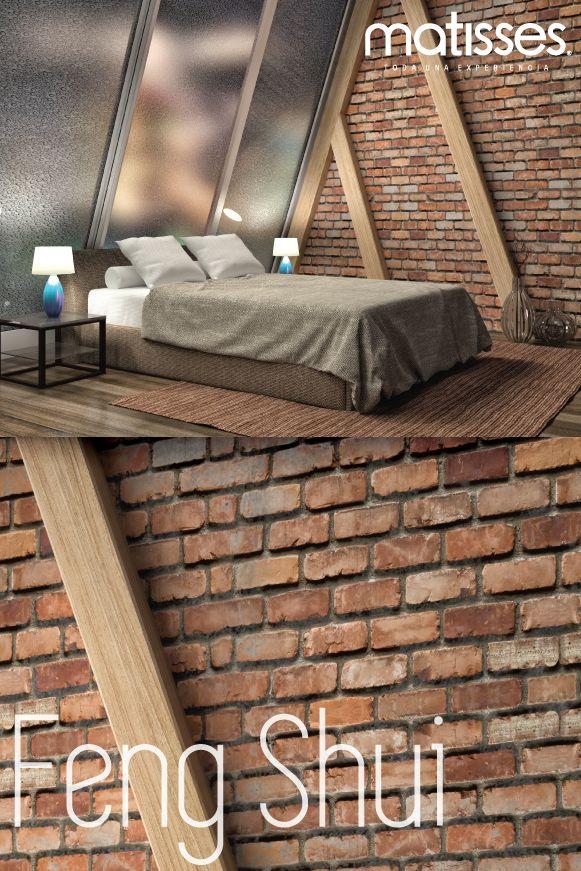 Feng Shui: El dormitorio debe estar libre de aparatos electrónicos; como zona de descanso requiere que la energía circule apropiadamente.