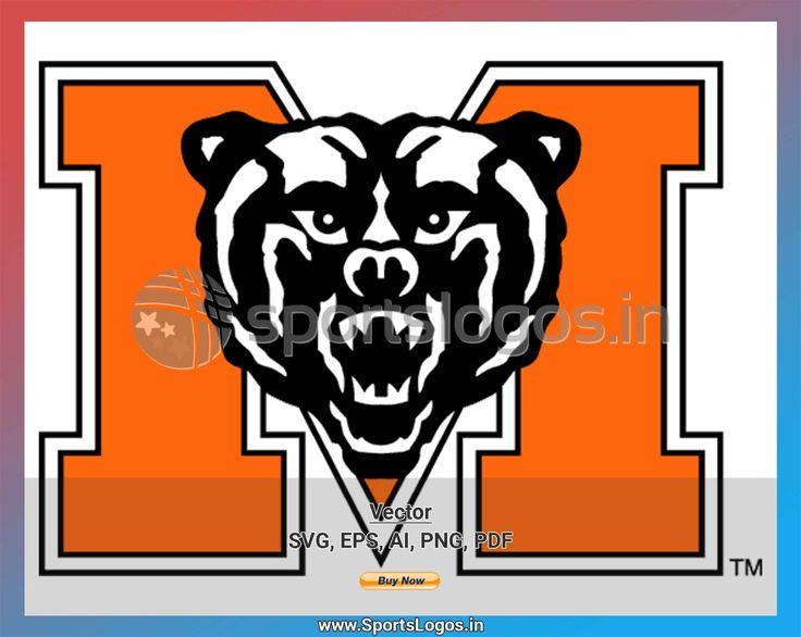 Mercer Bears 1988, NCAA Division I (im), College Sports