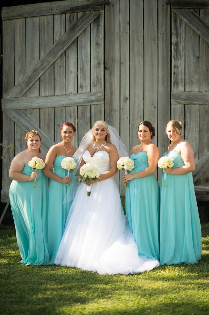 44 Best Weatherly Farm Wedding Images On Pinterest