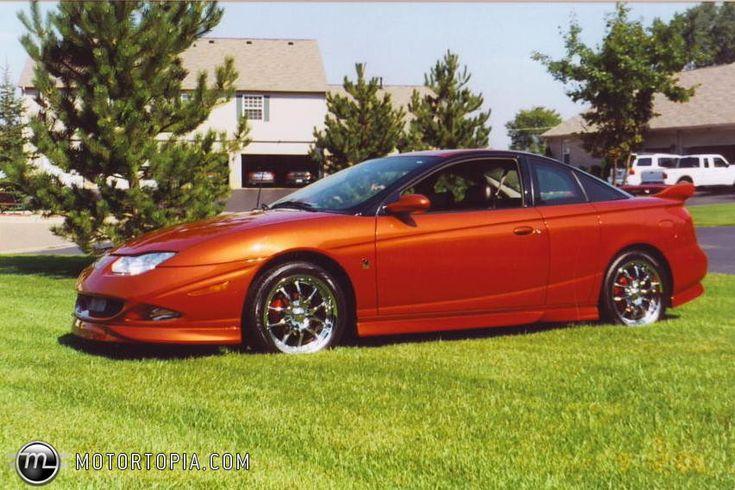 saturn 2002 3 door orange photo of a 2002 saturn s series sc2 orange car jessica 39 s new car. Black Bedroom Furniture Sets. Home Design Ideas