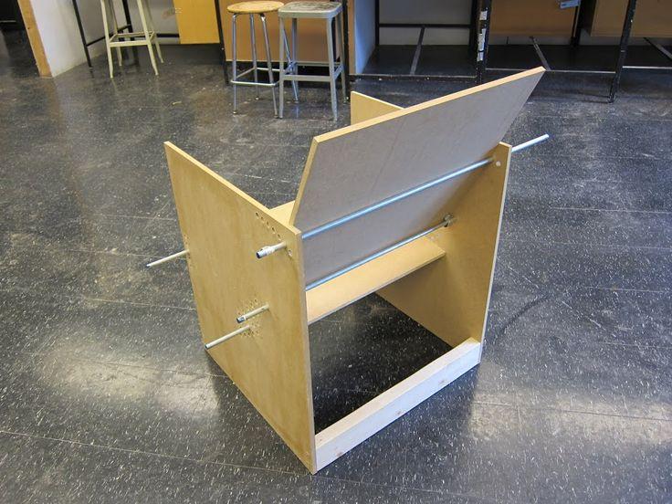 84 best Furniture images on Pinterest Bricolage, Couches and Desks - amalia lounge sessel ergonomische form attraktiv design