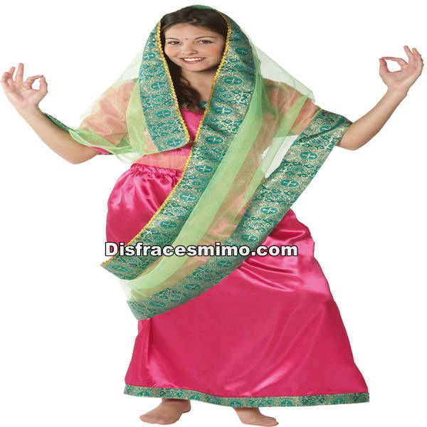 Cultura Hindú, Disfraces Carnaval, Fiestas Temáticas, En Una, Lujo,  Hindúes, Disfraz, Hindu Culture, Carnival Costumes