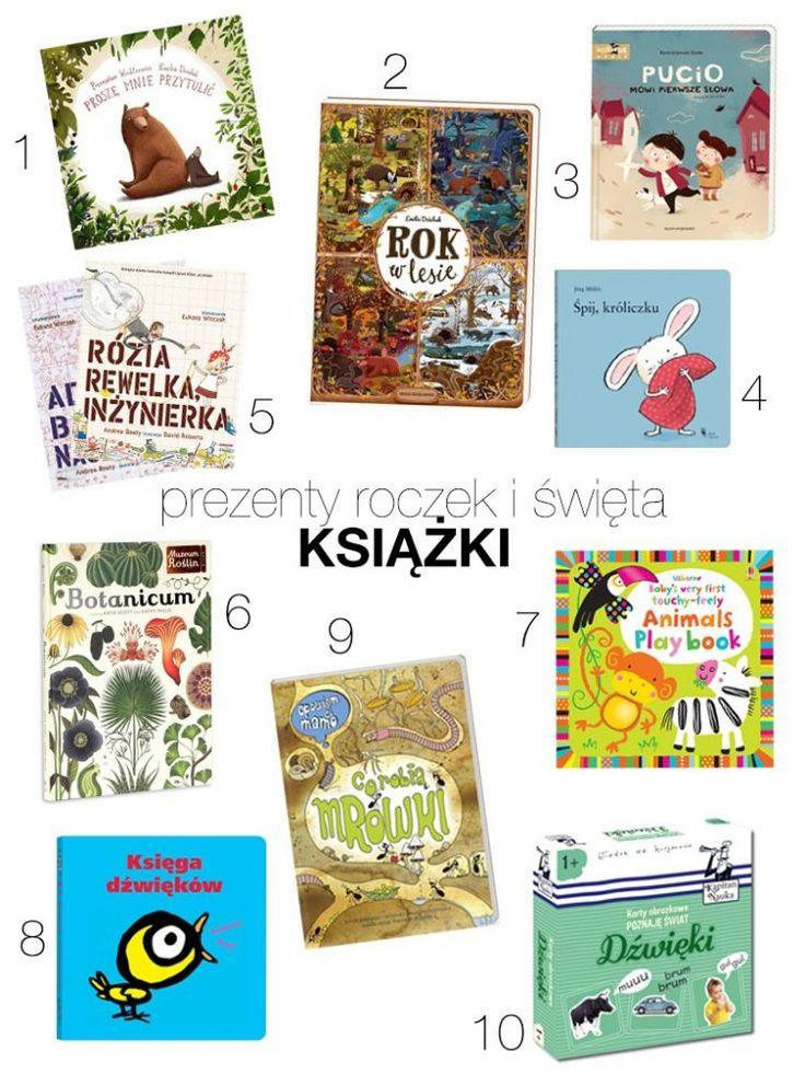 Prezenty na roczek i święta w stylu Montessori - meble, dekoracje, pomoce, książki | EwelinaMierzwinska.pl https://www.ewelinamierzwinska.pl/blog/prezenty-na-roczek-i-swieta-w-stylu-montessori-meble-dekoracje-pomoce-ksiazki/