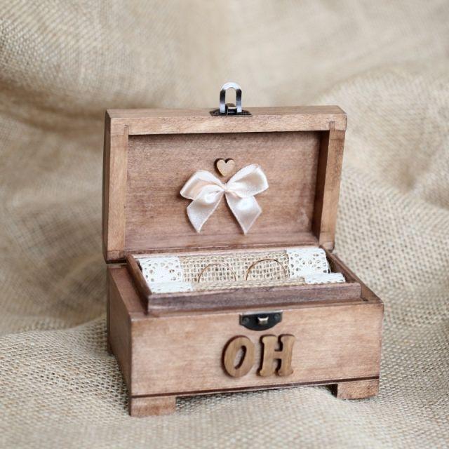 obrączki ślubne, pudełko na obrączki ślubne, wedding rings, wedding rings box