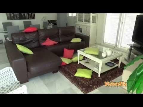 Les quichotteries de Delphine: Tareas domésticas