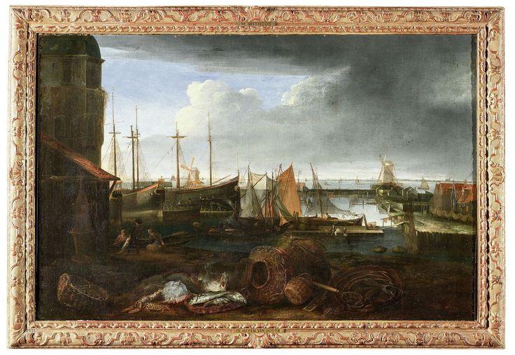 De geroofde kunstwerken die in Oekraïne zijn opgedoken, werden tien jaar geleden uit het Westfries Museum in Hoorn gestolen.