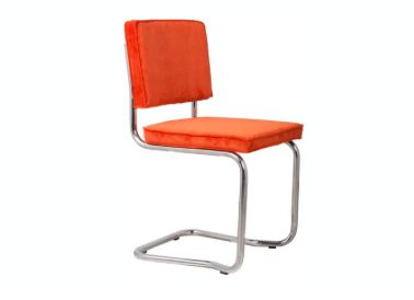 Chair Ridge Kink Rib