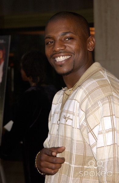 1000+ ideas about Mekhi Phifer on Pinterest | Laz Alonso ...