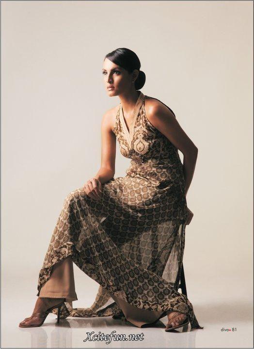 15 Best Style Me Crazy Iii Images On Pinterest Asian Fashion Pakistan Fashion And Drama