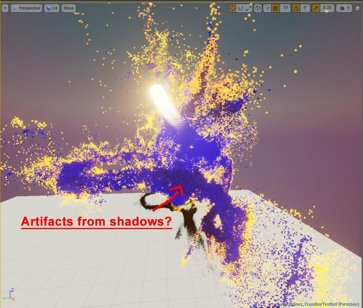 44 best Game Programming images on Pinterest Game programming - copy ue4 blueprint draw debug