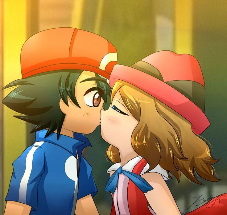 Esta es una historia tipo primera temporada de pokemon, espero que lo… #romance # Romance # amreading # books # wattpad
