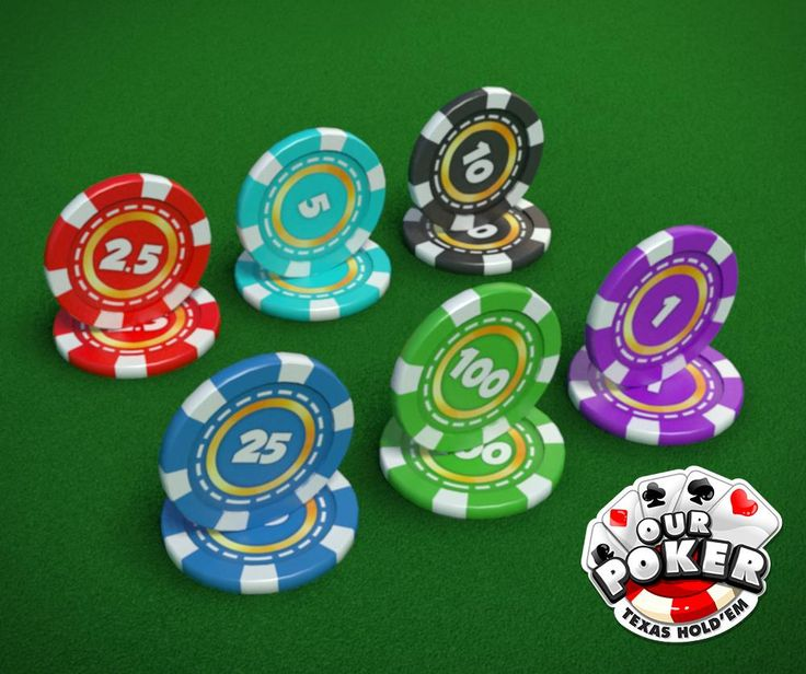 How much do casino poker chips weigh