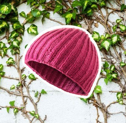 Zeeman knutsel: Hurricane hat http://www.zeeman.com/knutsel
