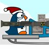Ice Road Penguins Game. A fun penguin game with several unique enemies and obstacles will be encountered. Play Free Ice Road Penguins Game Online.