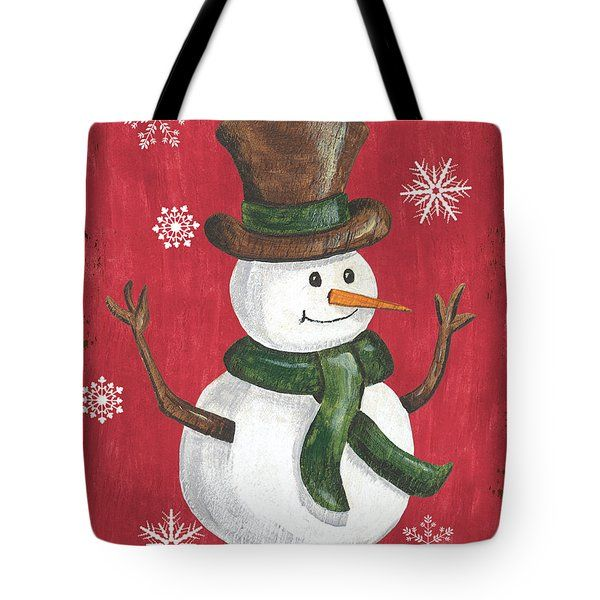 Image result for folky snowman