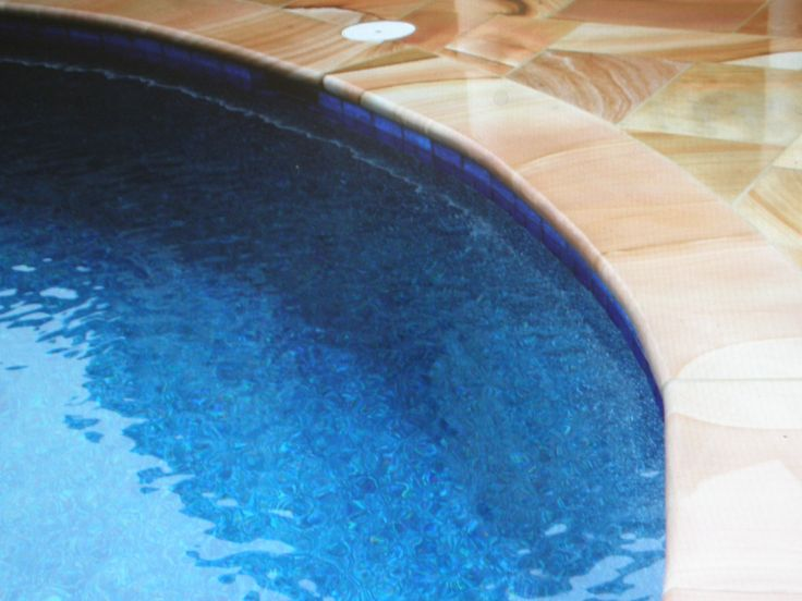 100 Best Images About Pool Coping On Pinterest: 17 Best Ideas About Pool Coping On Pinterest
