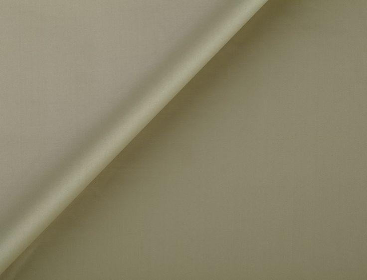 Pailin - Jim Thompson Fabrics eggnog