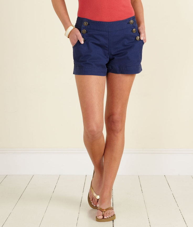 17 Best Images About Vineyard Vines Summer Getaway On Pinterest Bermudas Tunics And Tropical