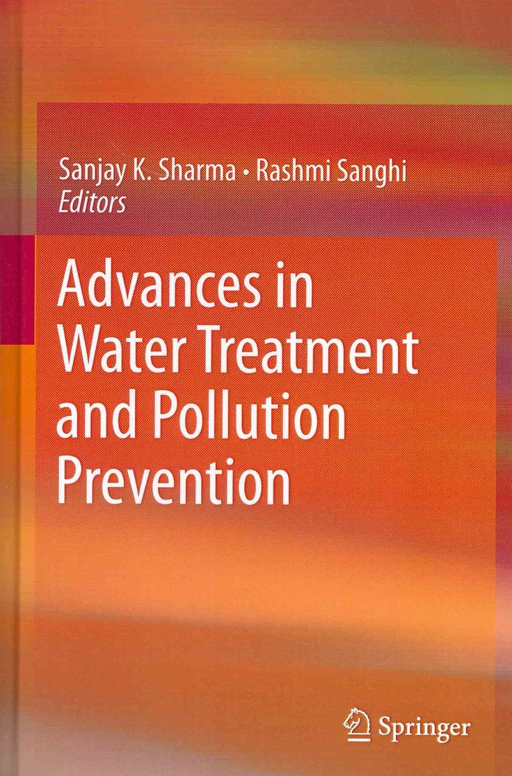 water pollution and its prevention Water pollution affects marine ecosystems, wildlife health, and human well-being following are causes of water pollution and the effects it has on human health and the natural environment go green academy causes and effects of water pollution.