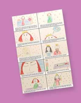 folktale book report Book report worksheets based on genres genre book report worksheets : 1 worksheet for writing a book report on a tall tale book.