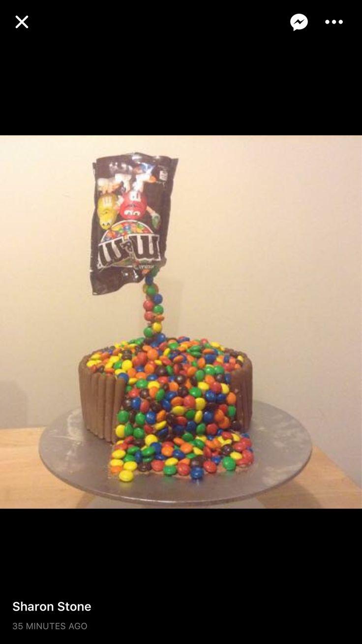 Coles Woolworths Birthday Cake Hacks Coles Birthday