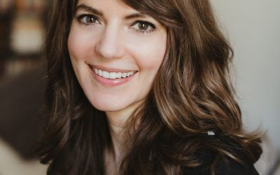 Christy Harrison: Intuitive Eating Counselor, Brooklyn, NY – The Fearless Kitchen 58
