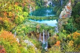 Image result for amazing places to visit in europe