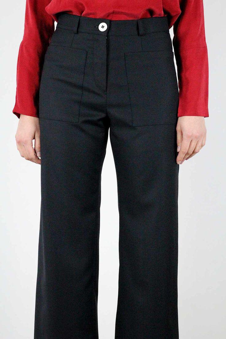 https://www.atode.fr/produit/pantalon-large-femme-taille-haute/