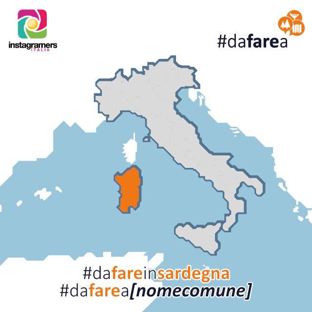 selezione delle cose #dafareinsardegna raccontate per immagini #whattodoinsardinia http://instagramersitalia.it/che-fare-nei-377-comuni-della-sardegna-scoprilo-su-instagram/