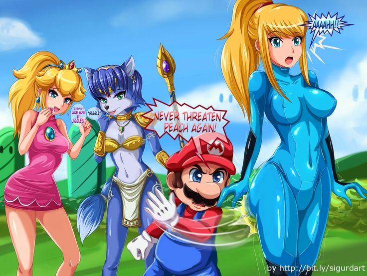 Best images on pinterest nintendo mario and peach
