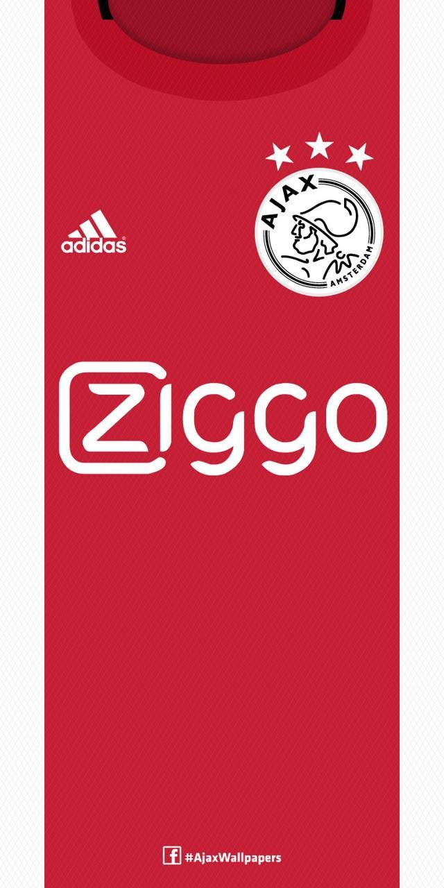 Download Ajax Shirt 2020 Wallpaper By Ajaxwallpapers 04 Free On Zedge Now Browse Millions Of Popular Afca Wallpapers Football Wallpaper Soccer Kits Ajax