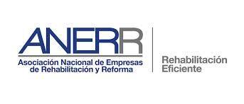 Marbella 25 de febrero: ANERR fomentará la Rehabilitación Eficiente de Edificios Residenciales y Terciarios junto a entidades locales y provinciales