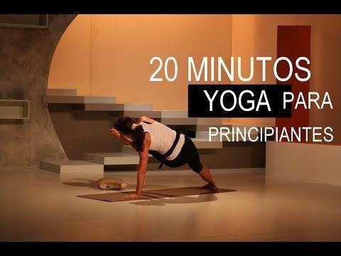 M s de 25 ideas fant sticas sobre rutina de los ni os por - Musica para hacer yoga en casa ...