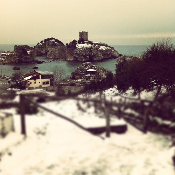 Şile Liman